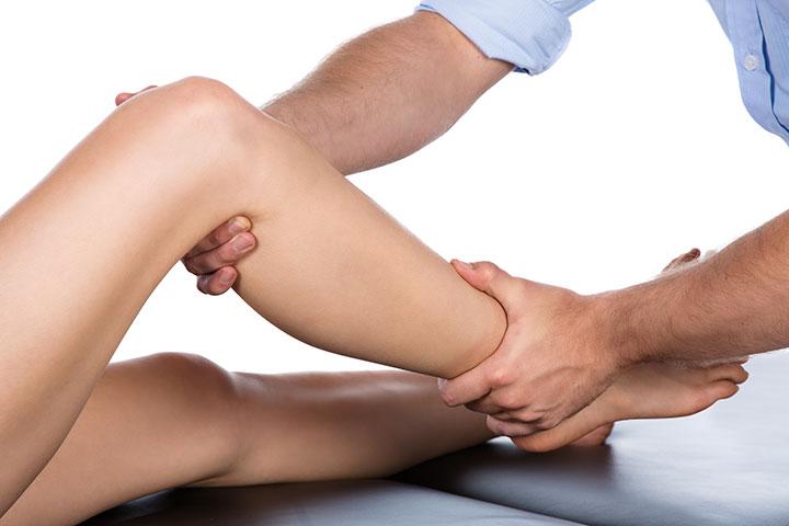 Chronische pijnrevalidatie | Global Fysio | Fysiotherapie Alphen aan den Rijn